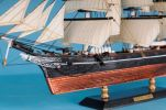 Cutty Sark Limited Tall Model Clipper Ship 15""