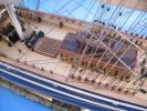 Cutty Sark Limited Model Ship 50""