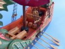 Dawn Treader Model Ship 16""