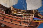 Mayflower Limited Model Ship 30""