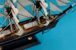 Star of India Limited Tall Model Clipper Ship 15""